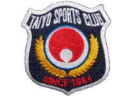 荒尾フットボールクラブ ジュニアユース体験練習会12月より毎週火・水・金曜日開催 2021年度 熊本