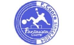 F.Cuore(エフ・クオーレ) ジュニアユース体験練習会 11/24,29開催!2021年度 鹿児島県