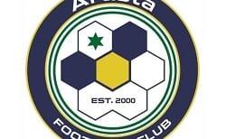 FC.Artista(FCアルティスタ)ジュニアユース 新入部員説明会1/31開催・練習会月・水・木開催  2021年度 新潟県