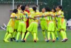 2020年度 第44回 JFA全日本U-12少年サッカー選手権 愛知県大会 名古屋代表決定戦  県大会出場12チーム決定!