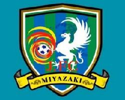【延期】J.FC MIYAZAKI(ジェイエフシーミヤザキ)ジュニアユース 体験練習会1/16 2021年度 宮崎県