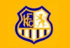 Rayo NAGOYA(ラージョ ナゴヤ)ジュニアユース 体験練習会開催!2021年度  愛知