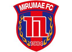 MIRUMAE FC ジュニアユース  体験練習会 11/22ほか開催 2021年度 岩手県