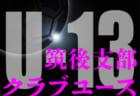 ベストイレブン&新人賞掲載!2020年度 第99回全国高校サッカー選手権 愛知県大会  激闘を制した東海学園が7年ぶり4度目の優勝!夢の全国へ!