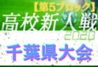 【原 美彦監督、鎌田 太耀キャプテンコメント掲載】明桜高校(秋田県優勝校) JFA 第99回高校サッカー選手権2020