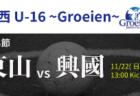 2020年度JFA U-15女子サッカーリーグ(北海道)優勝はリラ・コンサドーレ!
