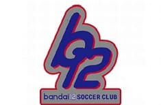 bandai12SC ジュニアユース体験練習会 11/6,13,20,27開催 2021年度 新潟