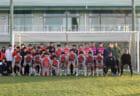 2020年度 第44回木下杯少年サッカー大会(滋賀U-11) 湖東ブロック県大会出場8チーム決定!結果ご入力ありがとうございます!
