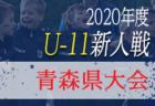 2020年度 神奈川県中学校サッカー大会 川崎ブロック大会 大師がPK制して優勝、川崎市50チームの頂点に!! 全結果情報ありがとうございます!