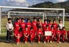 2020年度 第32回 全道U-18フットサル選手権大会 千歳地区予選(北海道) 日程情報お待ちしています!