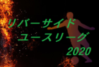 2021 JA全農杯全国小学生選抜サッカー大会in関東 山梨県予選 12/5決勝トーナメント組合せ決定!