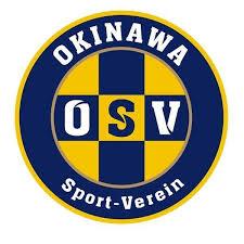 沖縄SV U-12セレクション 12/19開催!2022年度 沖縄