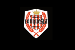 FC.CONQUESTA(コンクエスタ)ジュニアユース 部員募集・体験練習会随時開催! 2021年度 熊本県