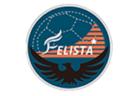 フェリスタFC ジュニアユース 体験会 毎週月・水、他開催 2021年度 岡山県