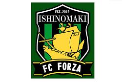 FC FORZA(フォルツァ) ジュニアユース 体験練習会 11/11他開催!2021年度 宮城