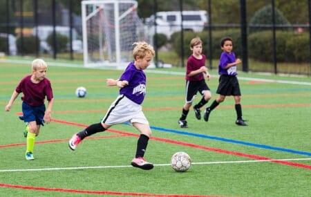 サッカーの声かけに大切なことは『人を動かす』にすべて書かれていた〜寄稿コツログ〜