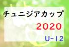 2020年度 AIFA 第19回 愛知学生サッカーリーグ   組み合わせ掲載!情報お待ちしています!