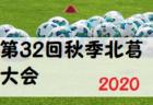2020年度第6回 九州ジュニアフットサル大会福岡県大会 優勝は今宿SC!最終結果掲載