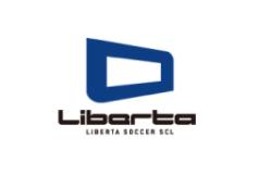 FC LIBERTA(リベルタ)ジュニアユース 練習会 11/22開催!2021年度 宮城
