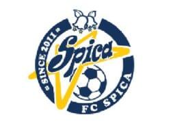 FCスピカ名古屋西女子U-12、U-15、U-18 体験練習会 毎週土曜開催 2021年度 愛知
