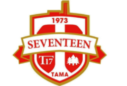 17多摩サッカークラブ女子U-15 練習体験随時開催 2021年度 東京