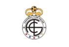 高円宮杯 JFA U-13サッカーリーグ 茨城県 IFAリーグ2020 結果、開催可否情報もお待ちしております