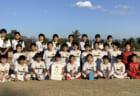 高円宮杯JFA U−18サッカーリーグ2020スーパープリンスリーグ関西 優勝はセレッソ大阪U-18!