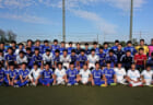 2020 茨城県クラブユースサッカー選手権 U14大会 1次リーグ情報をお待ちしております!次回開催日時も募集しています