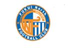 2020年度  東尾張 U-12卒業記念サッカー大会(愛知)予選リーグ組み合わせ掲載!次回日程情報をお待ちしています!