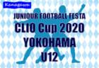 2020年度 JFA U-13サッカーリーグ2020静岡  TOPリーグ優勝はアスルクラロ沼津U15!1部リーグ優勝は静岡城内FC!