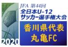 第15回九州大学インディペンデンスリーグ 2020 優勝は文理大I2・九国U-22・文理大I1!