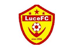ルーチェ山口FC ジュニアユース 体験練習会 随時開催!2022年度 山口県