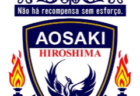 2020年度 第7回 広島県U-10サッカーフェスティバル県大会 優勝はサンフレッチェ広島!