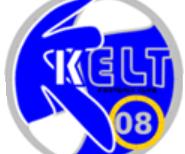 KELT東広島FCジュニアユース クラブ生募集 11 /24~募集開始 2021年度 広島県