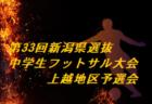 独自調査【関西】府県別ランキング みんなが見てるジュニアユースチーム(3種)ってどこ?アクセスランキング【2020年7~12月】