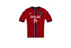 SHILAC FC(シラック エフシー) ジュニアユース 体験練習会 月・火・水・木・金 開催!2021年度 大阪府