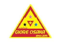 ジオーレ大阪 ジュニアユース体験練習会 月・火・金開催 2021年度 大阪