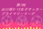 【2021年度 JFA 第26回全日本U-15女子サッカー選手権大会 】U-15女子チームの頂点へ【47都道府県まとめ】