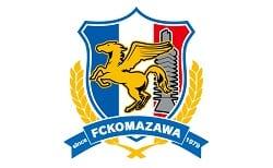 FC駒沢(男子、女子) ジュニアユースセレクション 随時開催 2021年度 東京