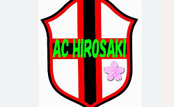 AC弘前 ジュニアユース 練習体験会 12/8,15開催! 2021年度 青森県