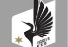 2020年度 第23回岡山県クラブユースサッカー新人大会(U-15) 優勝はJフィールド岡山!
