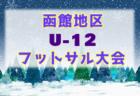 高円宮杯 JFA U-18 サッカーリーグ2020 福岡県リーグ 12/25 結果掲載!1部リーグ全日程終了 その他日程情報お待ちしています!
