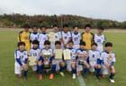 【入替戦中止】2020年度 関西女子サッカーリーグ 1部・2部リーグ 1部優勝はINAC神戸レオンチーナ!2部1位はWIN西宮!