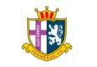 2020年度 JFA第1回U-15女子サッカーリーグ中国 優勝はAICシーガル広島!