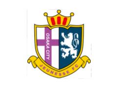 大阪市ジュネッスFC ジュニアユース セレクション 12/5開催 2021年度 大阪府