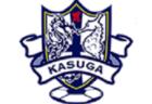 2020年度OFA第10回沖縄県中学校女子新人サッカー大会 優勝は伊良波中!