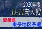 2020年度 オーヤマハウジングDBカップ 北部ブロック予選 京都府 優勝は修斉SSS!物部SSSも府大会へ!未判明分の情報提供お待ちしています