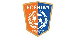 FC紫波 ジュニアユース体験練習会2月迄 火・木開催 2021年度 岩手県