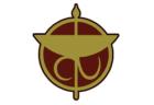 2020年度 第38回 豊川サッカー協会長杯 リーグ戦大会・高校の部(愛知県)優勝は御津高校!