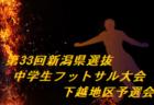【延期】2020年度 栃木県高校サッカー新人大会 58校出場!1/10から開催予定が延期!